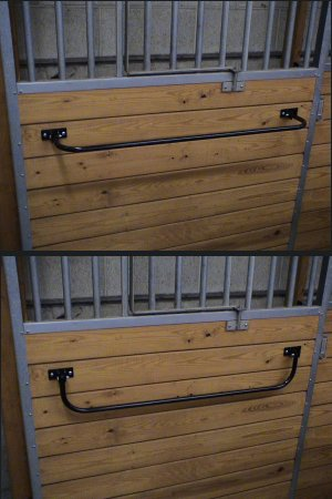 Cmi Horse Bridle Racks Curved And Hook Styles Horse
